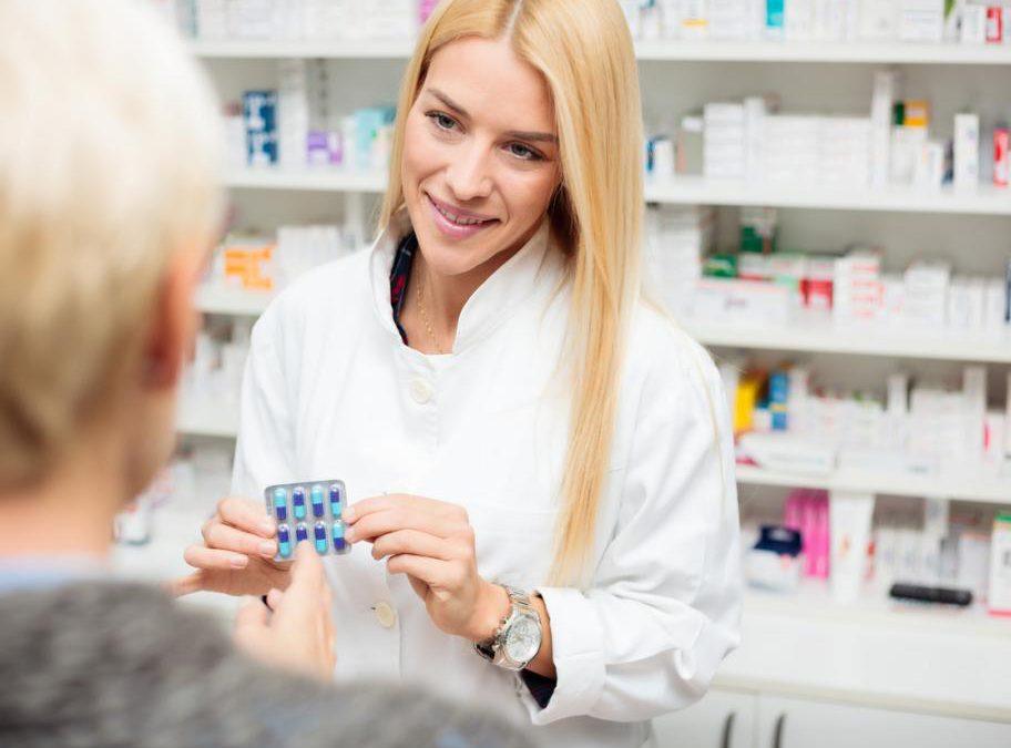Bolja zdravstvena briga za pacijenta