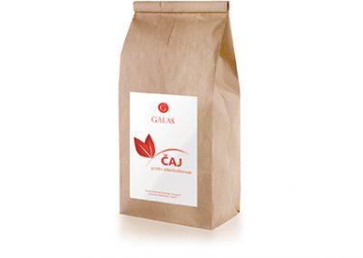 Čaj protiv arterioskleroze