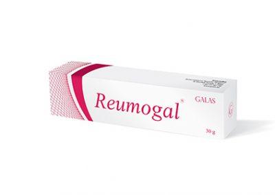 Reumogal