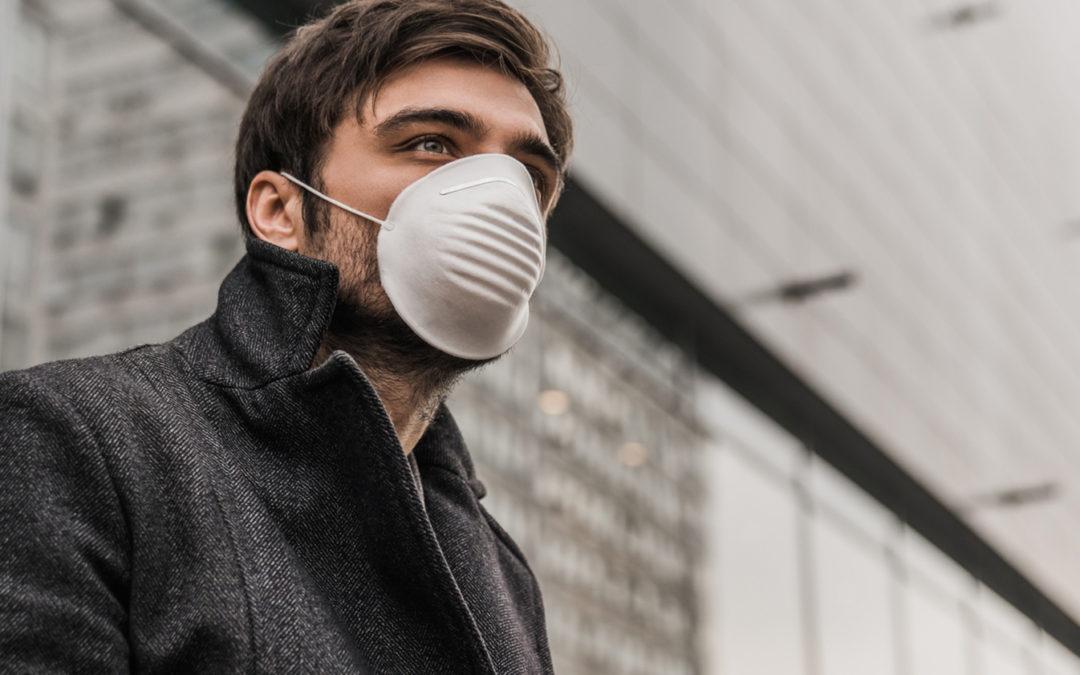 Maske, vrste i kako ih koristiti