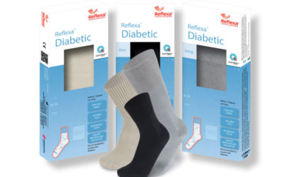 Dijabetes i prevencija dijabetičnog stopala